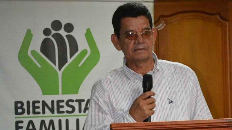 A audiencia director y supervisora de ICBF Magdalena por presuntas irregularidades en contratos