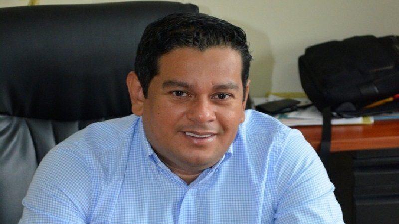 Alcalde de Malambo anuncia presupuesto de $155 mil millones para el 2018