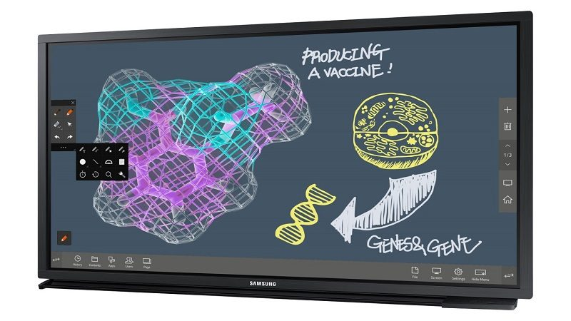 Colegios y Universidades Colombianas le apuestan a la innovación tecnológica
