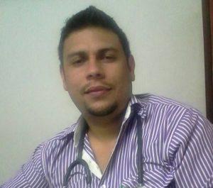 Cuidado y tratamiento de la conjuntivitis que por estos días nos visita en Barranquilla
