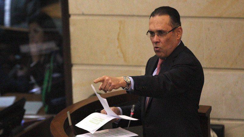 Definir límites de San Andrés es urgente como acto de soberanía
