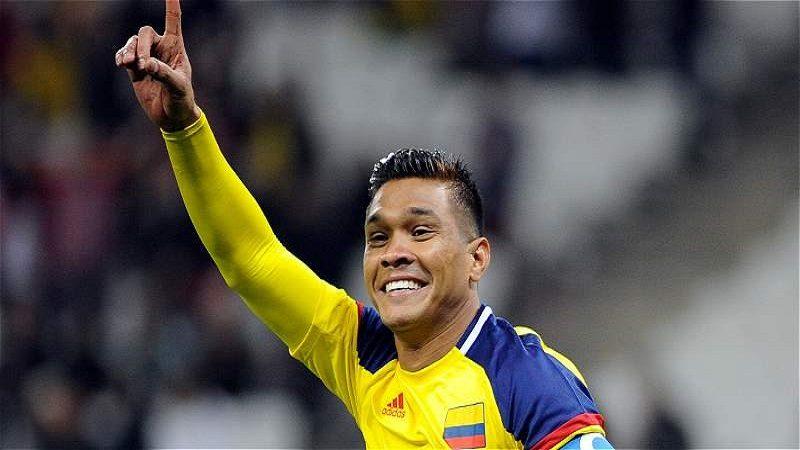 Llegó el día, Colombia se juega contra Paraguay, la clasificación al Mundial 2018