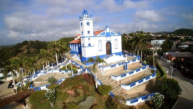 Municipio de Usiacurí se convertirá en destino turístico sostenible