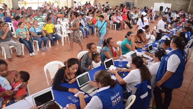 Abren preinscripciones al programa de emprendimiento 'Mi Negocio' en el Atlántico