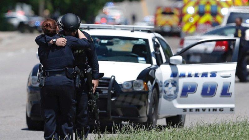 Al menos 3 muertos deja nuevo tiroteo en colegio de California, Estados Unidos