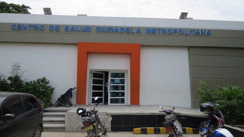 Asesinan a cobradiario por oponerse a atraco, pero hiere al presunto asaltante en Ciudadela Metropolitana