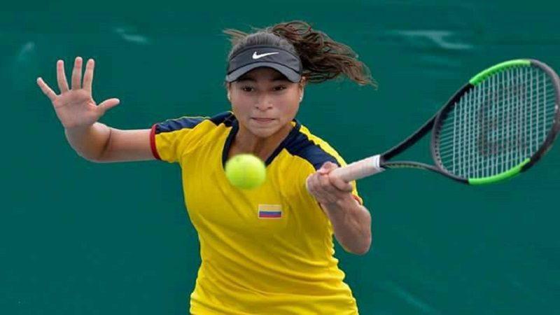 Atlántico aportó 15 medallas a Colombia en Juegos Bolivarianos 1