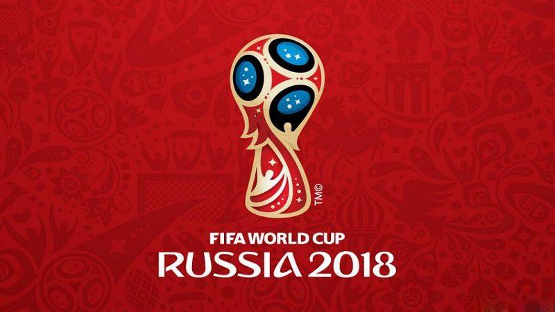 El primero de diciembre será el sorteo del Mundial de Rusia 2018