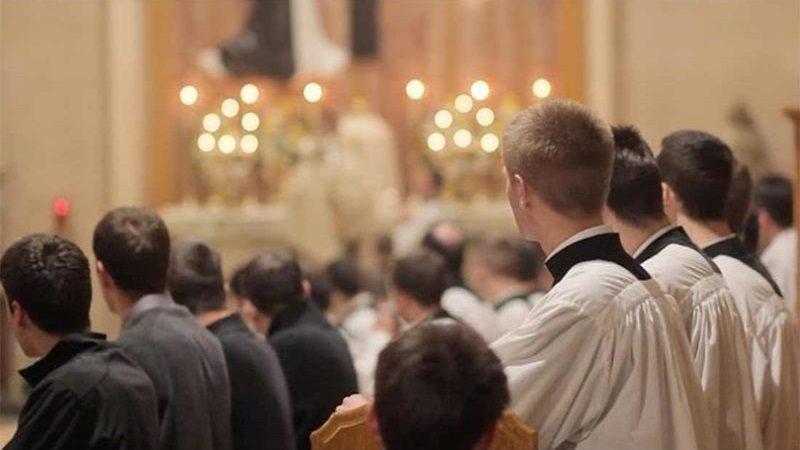 Inician nueva investigación en El Vaticano por posibles abusos sexuales