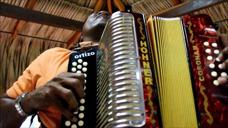 Marca 'El Grammy Vallenato' no se podrá registrar en Barranquilla