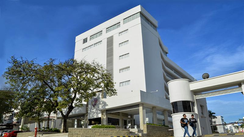 Universidad de la Costa, primer puesto en ranking de Universidades con más reconocimiento en el exterior