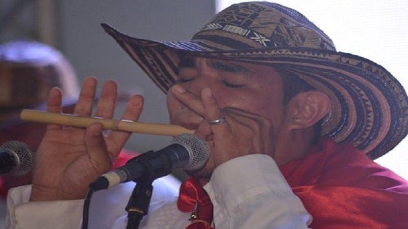 Distrito abre convocatoria para Banco de Proyectos del Carnaval 2018