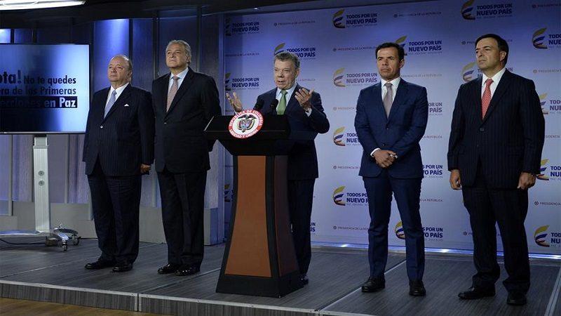 Activan puesto de mando unificado para enfrentar amenazas digitales en elecciones