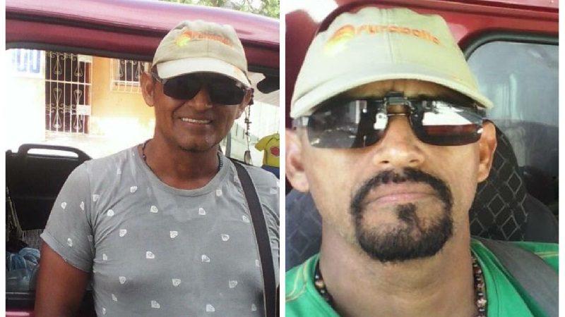 Asesinan a escolta de camión de pollos en medio de un atraco en Soledad