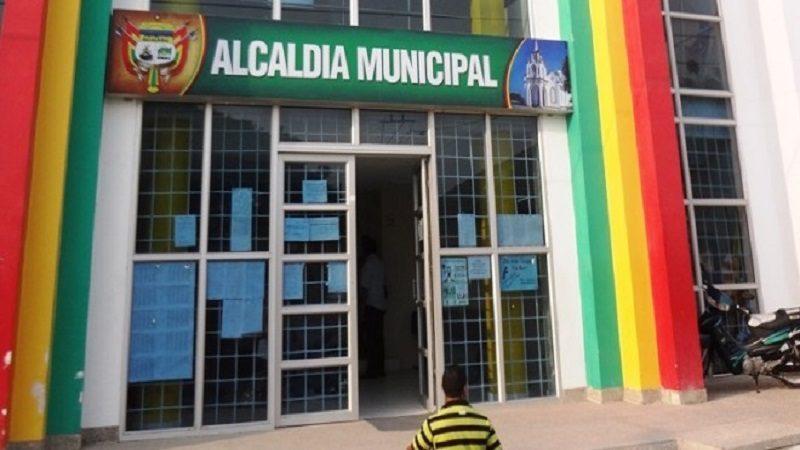 Autorizan descuento del 30% en trámites de tránsito en Malambo
