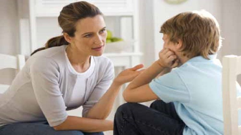 Cuatro consultas necesarias a las que debe asistir su hijo antes de iniciar clases