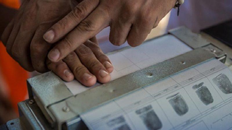 Estas son las nuevas tarifas para los trámites de identificación en la Registraduría