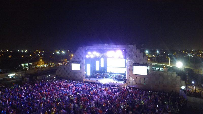 Hasta el 31 de enero, inscripciones para el Festival de Orquestas de Barranquilla