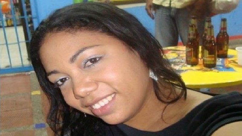 Médica Sandra Milena, primera víctima de feminicidio en Barranquilla en 2018