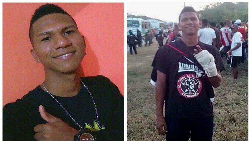 Muere barrista del Junior al caer de tractomula en la vía Oriental
