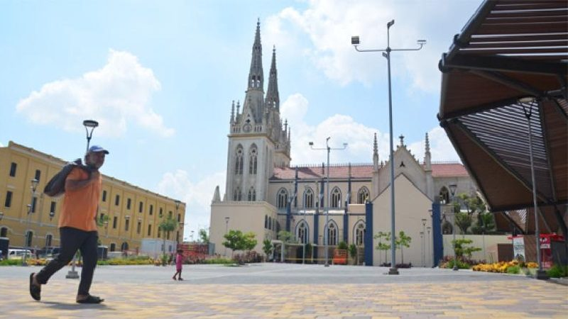 Otra mujer fue asesinada por su pareja en Barranquilla, esta vez en el barrio San Roque