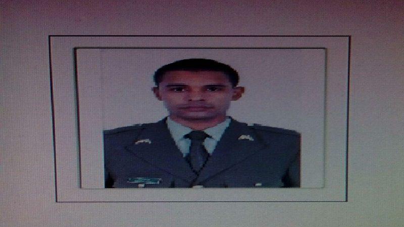 Patrullero Yamil Rada, quinta victima mortal del atentado en estación San José