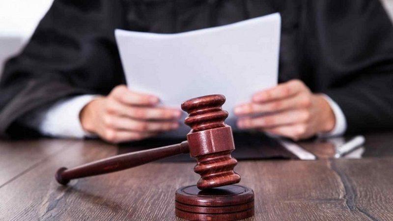 Rama Judicial ha pagado $2.813 millones de más en prestaciones