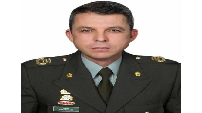 coronel_juan_carlos_buitrago_arias