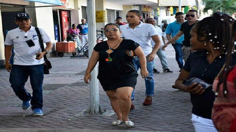 ordenan la captura de cinco personas por contrato del ICBF en Bolívar