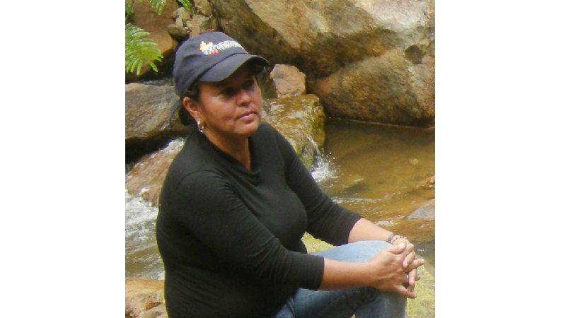 Asesinan a otra líder social en Tibú, Norte de Santander