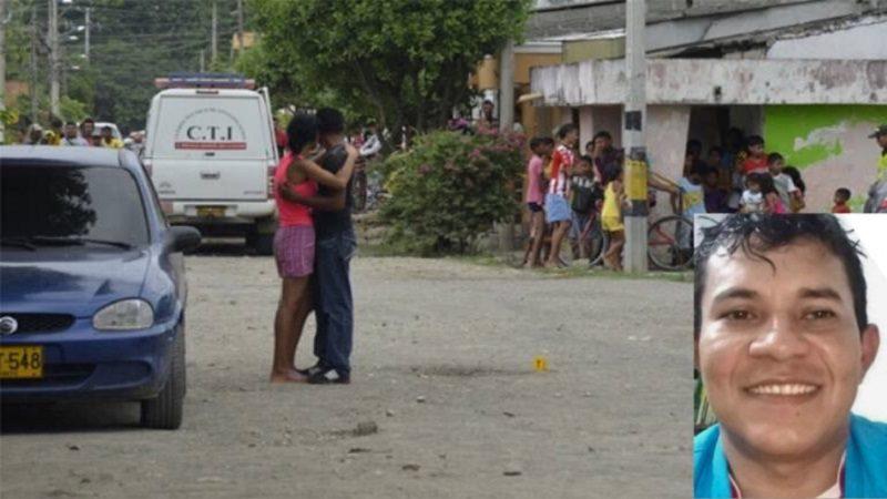 Asesinan a otro líder social en la región del Catatumbo