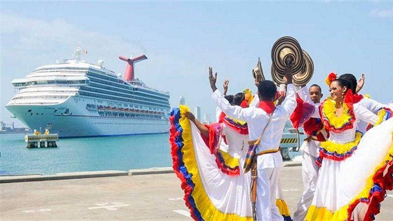 Colombia sube su coeficiente 'cool' como uno de los destinos obligados en Suramérica