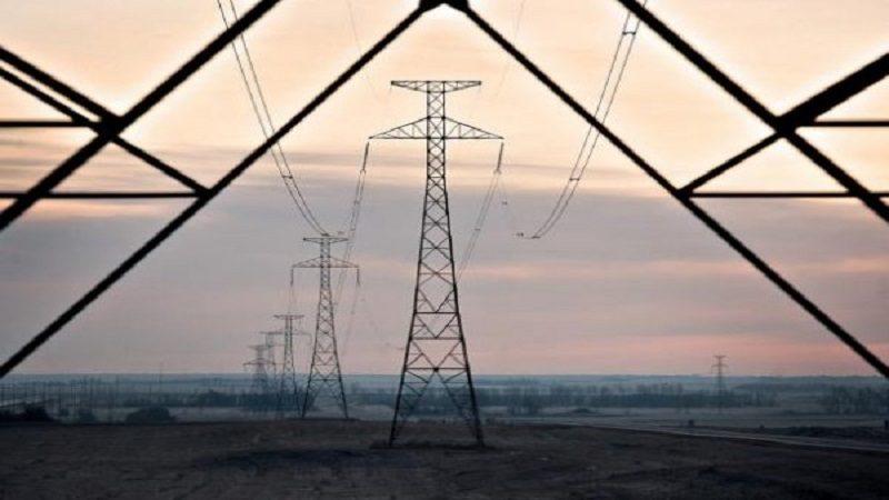 Demanda de energía en Colombia creció 3,5% en enero de 2018