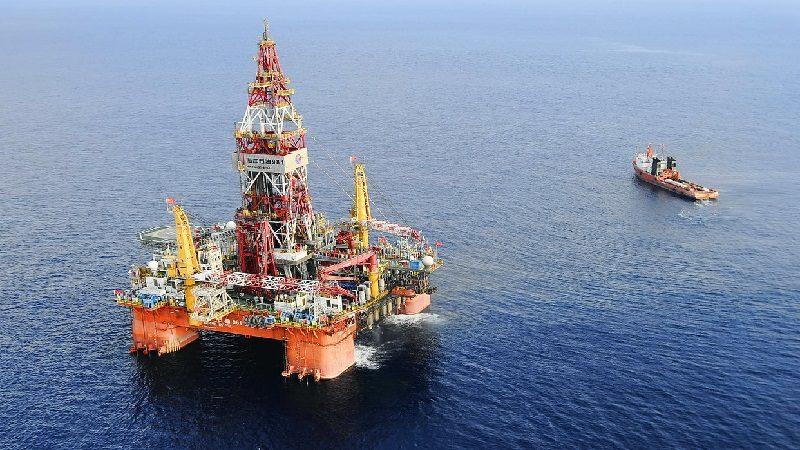Ecopetrol incrementa sus reservas de hidrocarburos a 1.659 millones de barriles