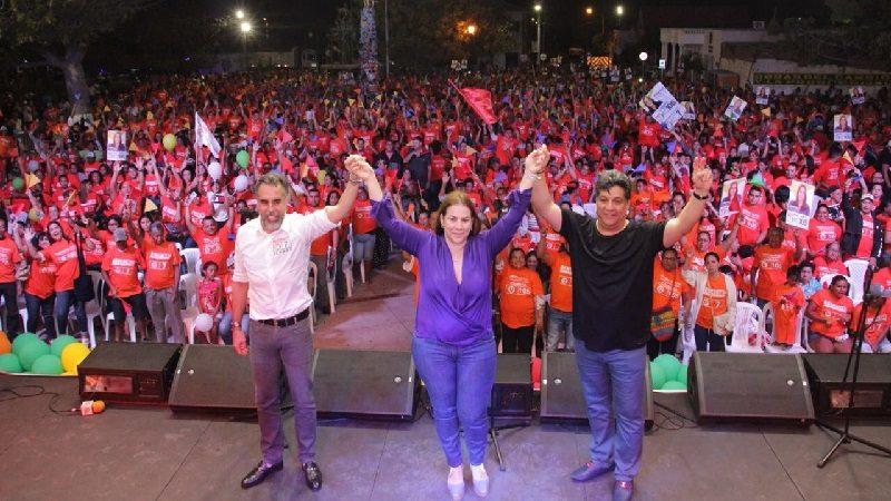 El Corredor Universitario seguirá siendo de Puerto Colombia