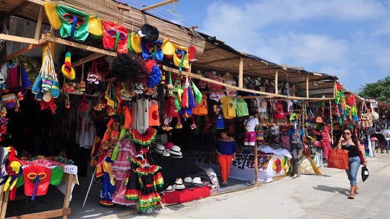 El carnaval le dejará a Barranquilla más de $60 mil millones