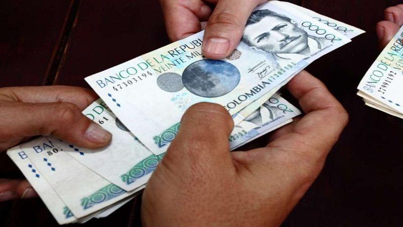 En enero creció en 6.7% el recaudo de impuestos de la DIAN