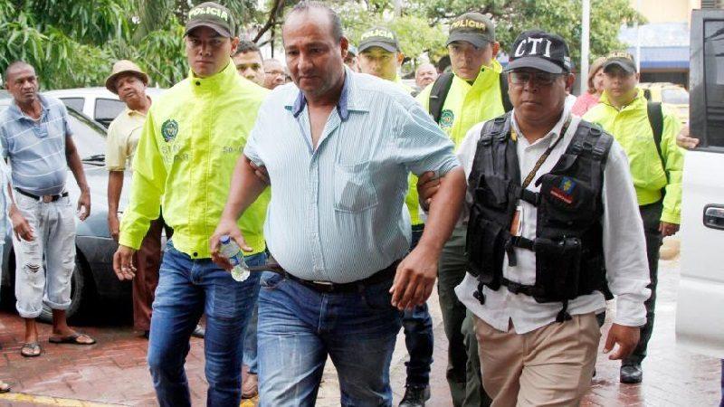 Superindustria embarga bienes a la familia Quiroz en Cartagena