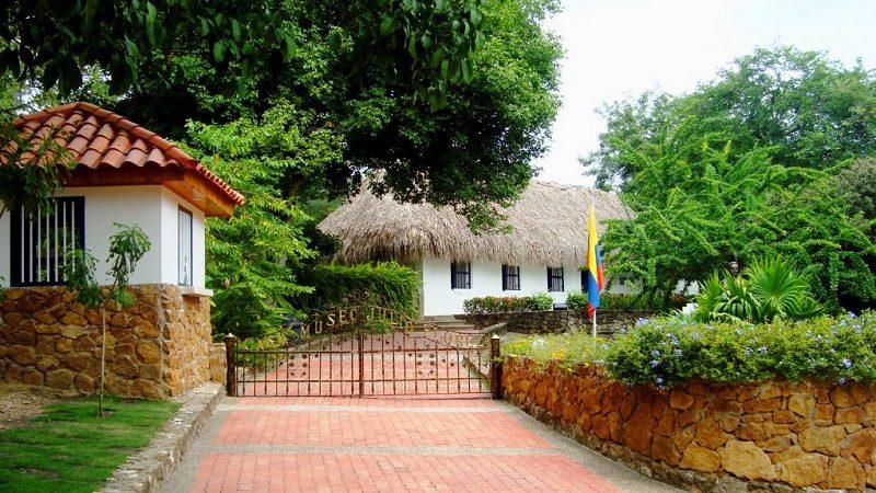 Usiacurí y Luruaco tendrán sus propios parques temáticos
