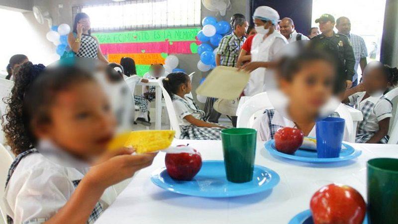 Abren Procesos de Responsabilidad Fiscal por $2.950 millones en Gobernación del Magdalena