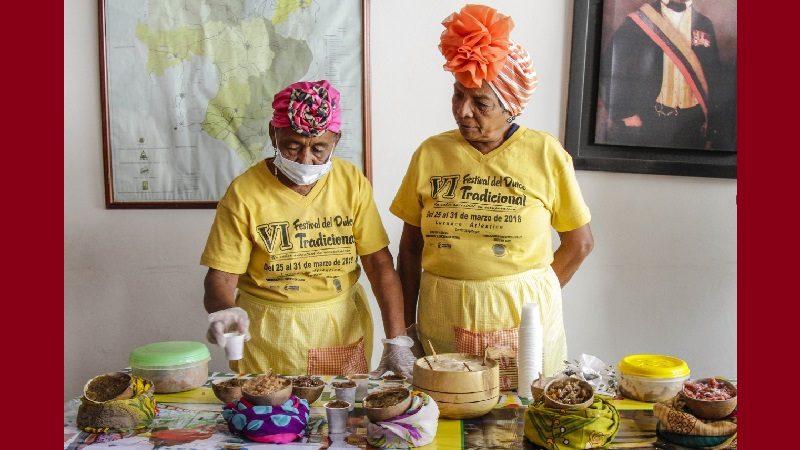 Atlántico presenta su oferta religiosa, gastronómica y cultural para Semana Santa