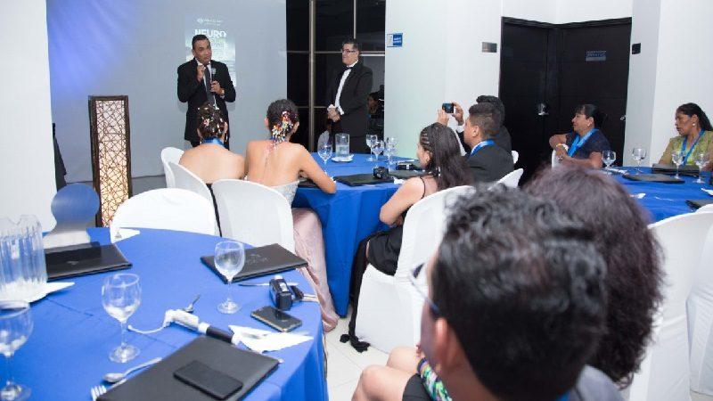 Banda Departamental de Baranoa, exaltada por transformar la vida de jóvenes del Atlántico