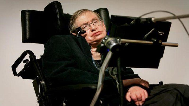 Diez aspectos que se deben conocer sobre la Esclerosis Lateral Amiotrófica, la enfermedad que sufría Stephen Hawking