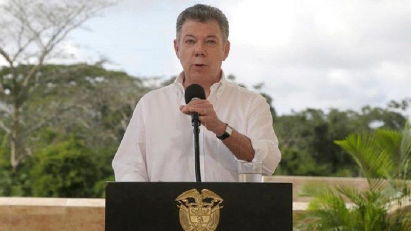 Este martes 13 de febrero, Gobierno reanuda diálogos con Eln