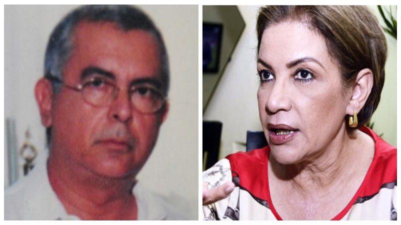 Ex-funcionaria del CTI aceptó cargos por fraude procesal y soborno en el caso Fernando Cepeda
