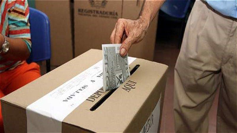 La MOE Atlántico cuenta con 300 observadores electorales para el debate de este domingo