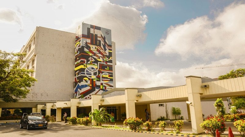 Minsalud gira al Cari $9.000 millones por servicios prestados a Caprecom