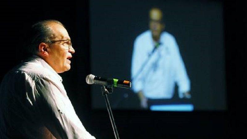 Procurador pide a candidatos a la alcaldía de Cartagena comprometerse con el control urbano de la ciudad