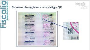 Según Fiscalía, así funcionaba la compra de votos en sede política de Aida Merlano5