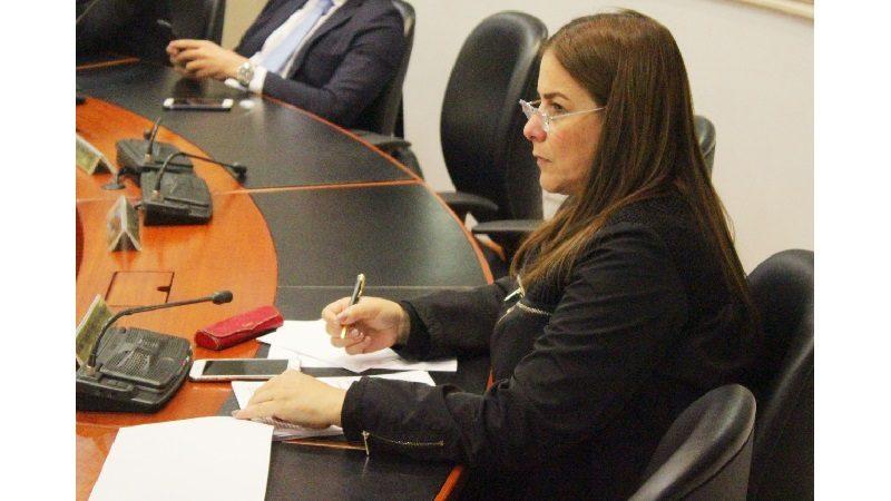 A un paso que ICETEX otorgue nuevamente créditos a oferta educativa no acreditada